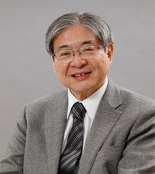 医師 奴田原 紀久雄